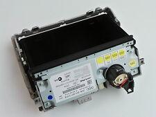Audi a3 s3 8v multiscream MMI High TFT pantalla Navi navegación 8v0857273b