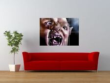 THE GOONIES VINTAGE B MOVIE REPRODUCTION NEW GIANT WALL ART PRINT POSTER OZ651