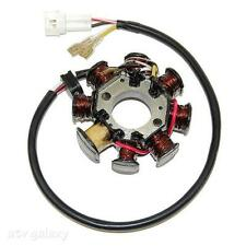 ElectroSport Stator OEM Replacement KTM 400 450 520 525 99 2000-2006