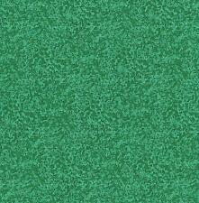QUILT FABRIC: 100% COTTON TONAL, LITTLE BIT, HUNTER GREEN LB-06, Per Yard