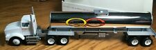 Winross Kenworth T600 Quality Carriers Tractor/Tanker Trailer