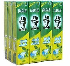 DARLIE Spearmint Toothpaste Mint Double Action Fluoride Fresh Breath 40gx 12 DHL