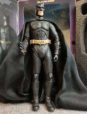 Batman figurine statue RAH 416 Real action heroes Medicom Toy  Dark Knight