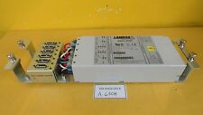 Opal 30613210100 LVPS Assembly AMAT Applied Materials SEMVision cX Used Working