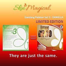 Skin Magical Rejuvenating Care Set Number 3 - Exp  Sep 2021 - Get it Fast!