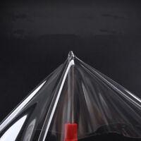 Anti Scratch PPF Car Vehicle Body Wrap Vinyl Film Adhesive,Waterproof Film