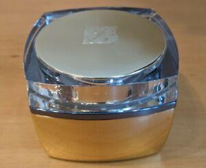 Authentic!! $1,375 Estee Lauder Re-Creation Face Cream NEW (1.7 oz / 50 ml)