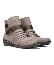 Naturalizer Damens's Ankle 6 Damens's US Schuhe Größe for sale      sale 0fdf6f