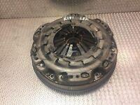 Mercedes SLK Frizione 200 R171 Compressore Originale Usato Volano E Kit