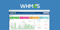 WHMCS & Reseller Hosting - Unlimited Everything, Free SSL Certificates + More!