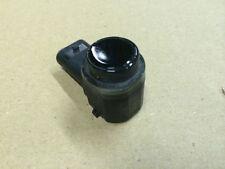 Pièces détachées noirs Valeo pour automobile