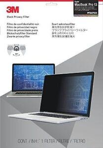 "Original 3M Privacy Filter for 13"" Macbook Pro (Retina)"