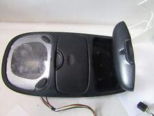 DOMO MAPLIGHT  YF2Z-78061A78-AAA fits 2001 03 FORD  WINSTAR  LIMETED MODEL