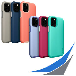 [ für iPhone 11 Pro Max ] LAUT SHIELD Schutzhülle