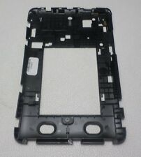 """Replacement Mid Frame for 7"""" Lenovo IdeaTab 2298 Android Tablet A2107A-F"""