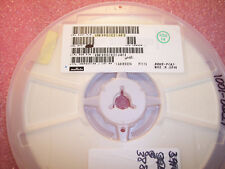 QTY (3880) 220pf 50V 5% COG 0603 CERAMIC MLCC CAPACITORS GRM1885C1H221JA01D ROHS