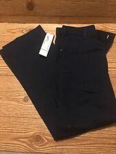 New listing Boys Size 10 Dark Navy Twill Dress Uniform School Pants George w/ Scotchgard