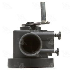 HVAC Heater Control Valve Four Seasons 74867 For Toyota T100 4Runner