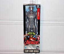 Marvel Avengers Age of Ultron Titan Hero Series 12