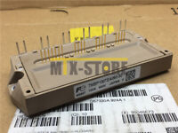 1PCS 7MBP100TEA060-50 New FUJI Module Quality Assurance 7MBP100TEA-060-50