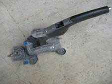Porsche 911/986/996 Emergency Hand Brake Assembly 996 424 361 0 '99 FL#2