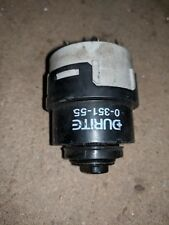 DURITE IGNITION SWITCH 0-351-55