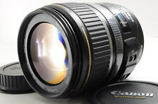 [Excellent++] Canon EF-S 17-85mm f/4-5.6 IS USM AF Macro For Canon EF-S READ