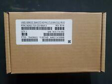 Verifone Vx820 Payment Terminal M282-703-Cd-Naa-3 New