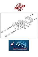 Microswitch Kit Tuk061 For Tuttnauer 2340m1730 2540 3870 Valueklave 1730 Mkv