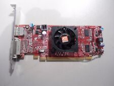 ATI Radeon HD 4550 (B) 512mb PCI-e x16 DisplayPort/DVI