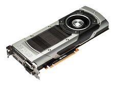 Gainward NVIDIA GeForce GTX-780 Grafik- & Videokarten