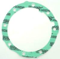 NEW IGNITION GASKET FITS SEA-DOO PWC 580 GTS SP 92-96 GTX 92 93 SPX 93 290850605
