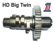 HARLEY Big Twin Nockenwelle  original   FL FX 1970-1977 Shovelhead