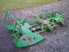 John Deere Gator AMT 622/626 Frame Used