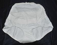 Schwangerschafts Slip Stützmieder 95 B , Pratesi corselet preganacy grossesse