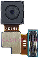Cámara principal trasera Flex retr Main camera back Samsung Galaxy s3 neo i9301 v1