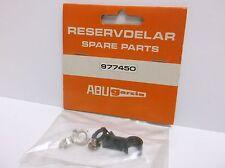 Abu Garcia Spinning Reel Part - 977450 Cardinal 553 - Anti Reverse Dog & Spring