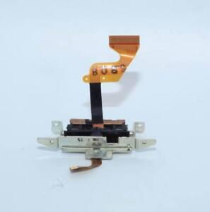 Panasonic  AG-HVX200 AG-HPX500  LCD Hinge Flex Cable VXD0510