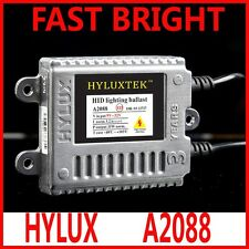 2016 HYLUX A2088 Quick Start  fast bright XENON HID XENON Conversion BALLAST