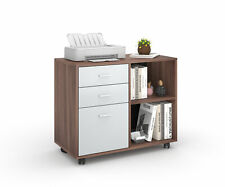 32 3 Drawer Lateral File Cabinet Legal Size Office Home Storage Cabinets