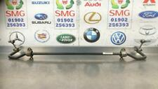 MERCEDES GLA CLASS X156 W176 Rear Anti Roll Bar 2463202611
