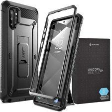 Supcase Unicorn Beetle Pro | Etui Cover Case Schutzhüllase | Galaxy Note 10 Plus