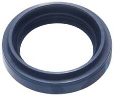 Oil Seal Axle Case 35X50X8.5X11.8 Febest 95PAY-35500912X Oem 91203-P6R-003