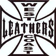 westcoastleathers09