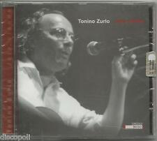 TONINO ZURLO - Jata viende - CD 2003 SIGILLATO SEALED