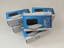 NEW Alcatel Link Zone Router 4G LTE - Global Unlocked - Wifi Hotspot - MW41NF