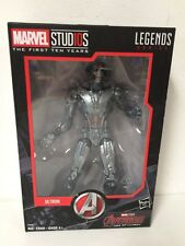 Marvel Legends ULTRON Studios The First Ten 10TH Years Avengers MCU IN STOCK
