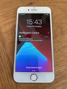 Apple iPhone 8  256GB 4.7 inch (Unlocked) Smartphone - Gold