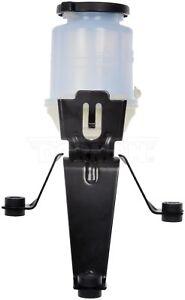 Power Steering Reservoir Dorman 603-674