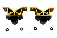 Suspension Stabilizer Bar Bracket-Base Rear Whiteline KBR21-20